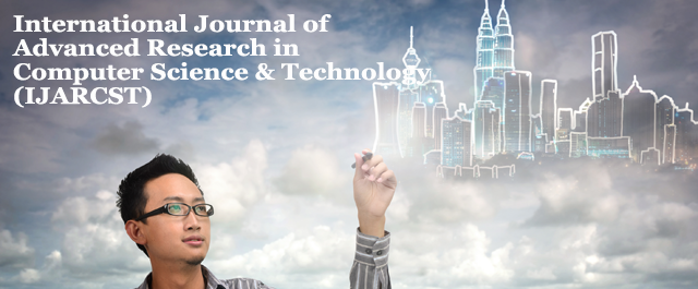 journals to publish research papers